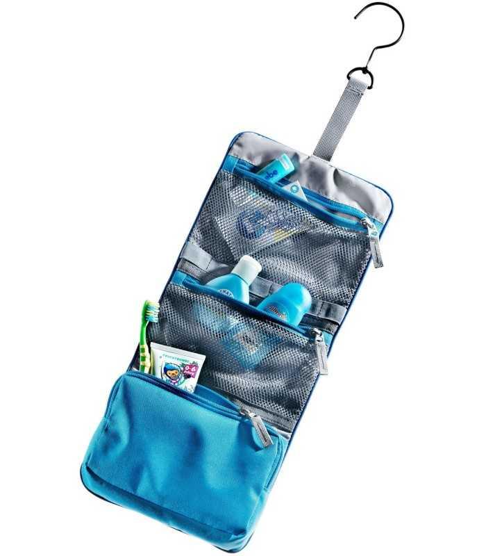 Deuter Wash Bag Kids I