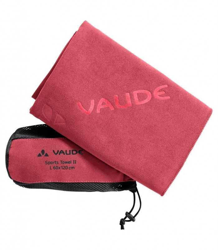 Vaude Towel II L