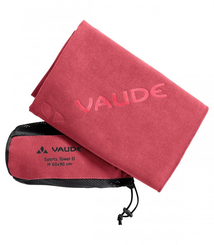 Vaude Towel II M