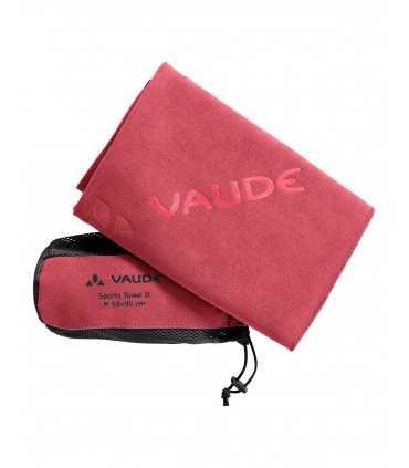 Vaude Towel II S