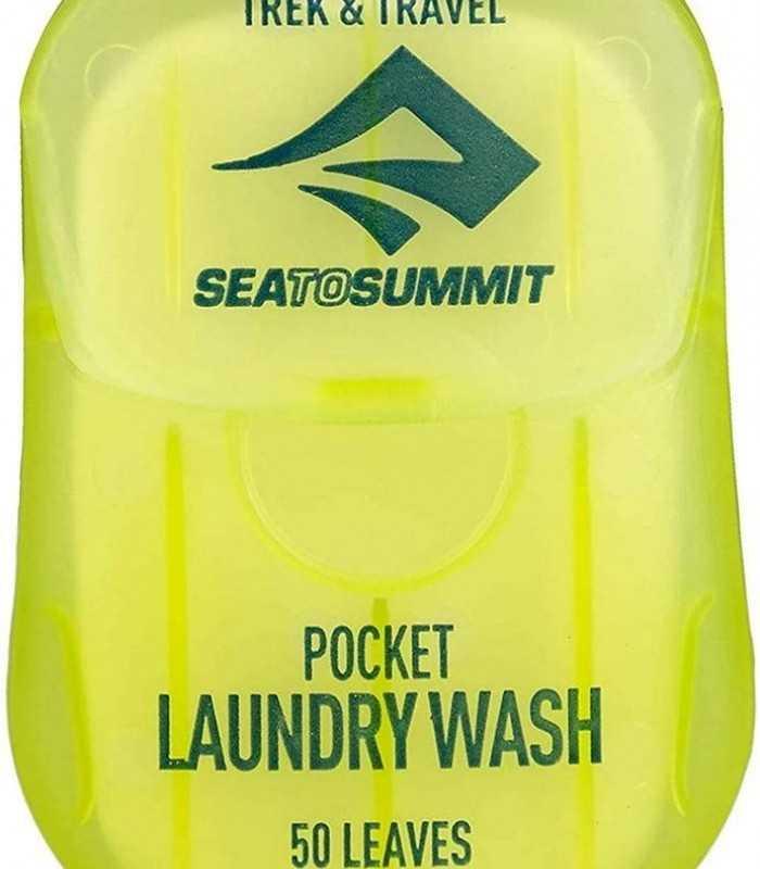 Sea to Summit Pocket Laundry Soap