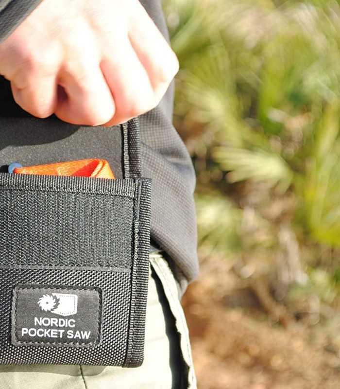 Nordic Pocket Saw Original