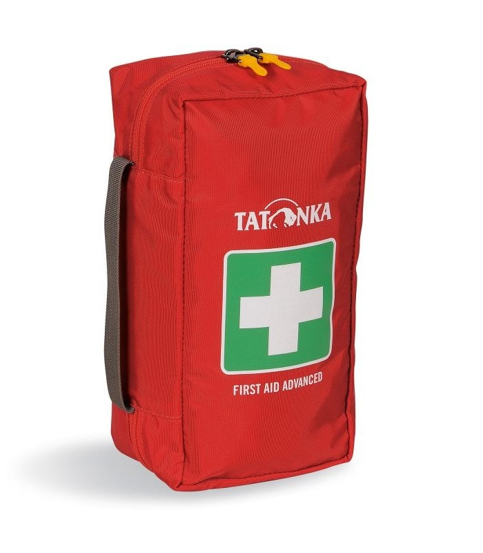 TATONKA FIRST AID ADVANCED