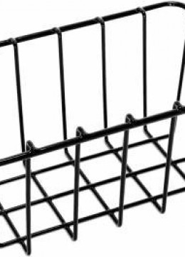 Petromax dry rack basket for cool box 25ltr
