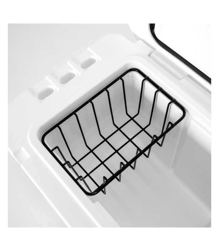 Petromax dry rack basket for cool box kx25