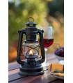 Feuerhand 276 Lantern