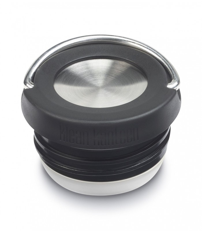 Klean Kanteen Loop Cap for TKWide