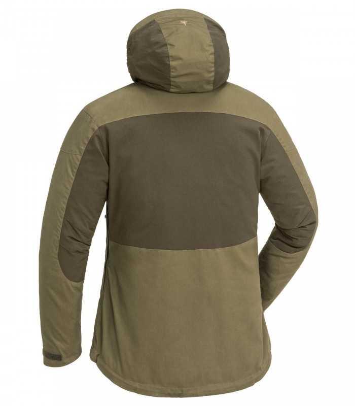 Pinewood Finnveden Hybrid Extreme 3300 Women's Jacket