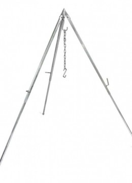 Petromax Cooking Tripod