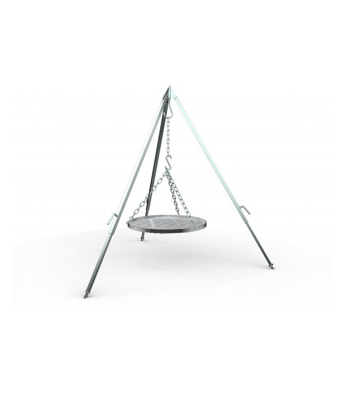 Petromax Hanging Grate for Cooking Tripod