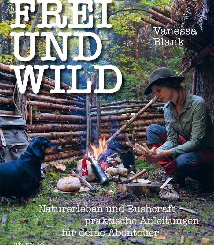 Frei und Wild