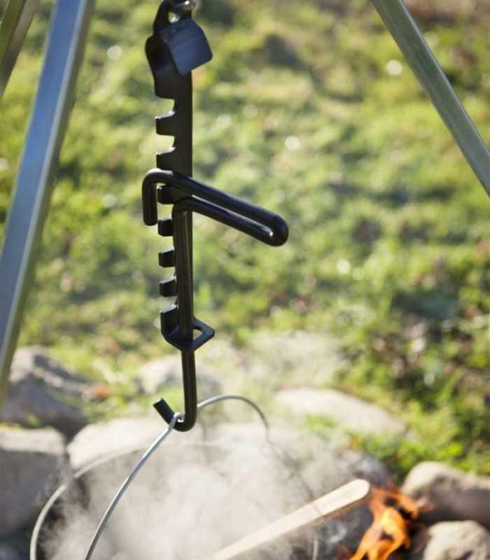 Petromax Trammel Hook