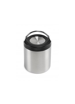 Klean Kanteen TKCanister - Food Canister Insulated