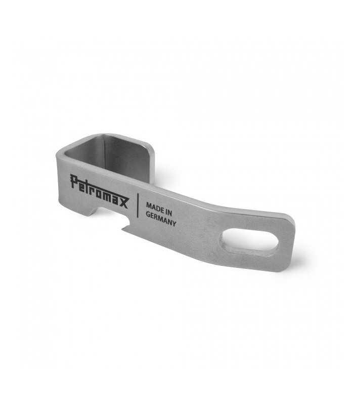 Petromax Lock Bracket for Cool Box
