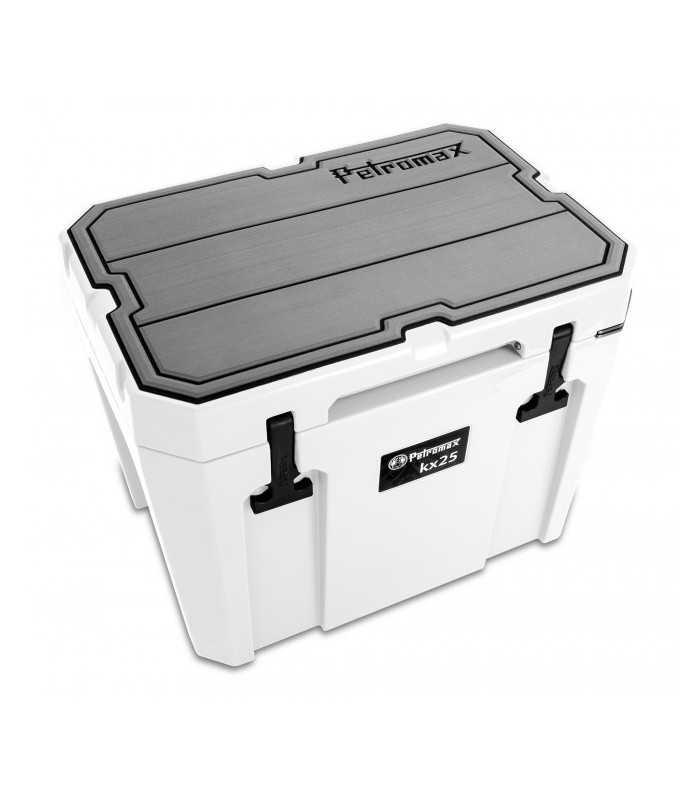 Petromax Adhesive Pad for Petromax Cool Box
