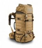 Tactical Packs & Bags