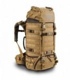 Taktische Rucksäcke & Taschen