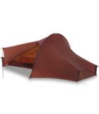 Tents & Bivis