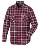 Pullover & Hemden