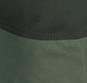 Mid green/Moss Green
